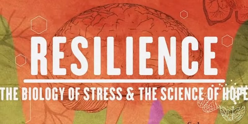 Resilience - the film